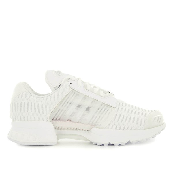 Adidas Clima Cool White White