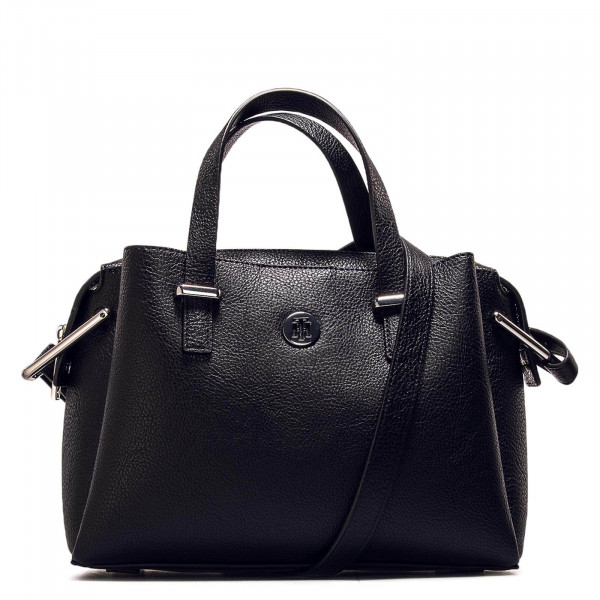 Bag 7304 Core Med Stachel Black