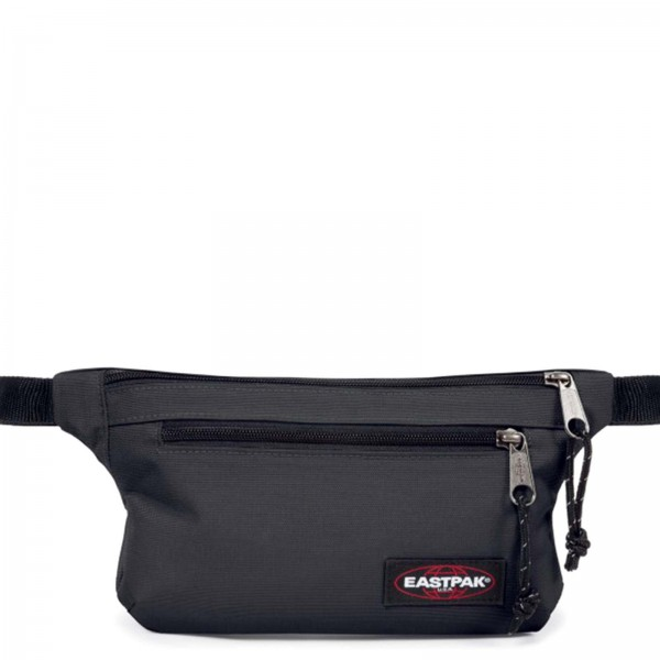 Eastpak Hip Pack Talky Black