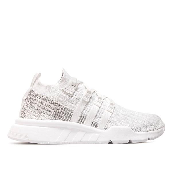 Adidas EQT Support Mid ADV PK White Grey