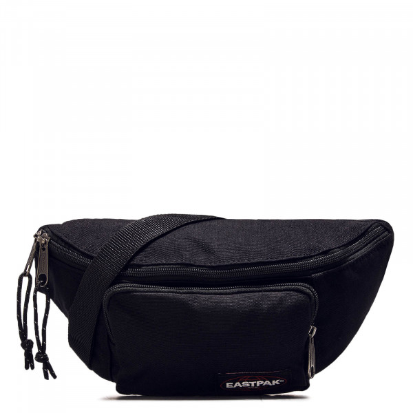 Hip Bag Page Black