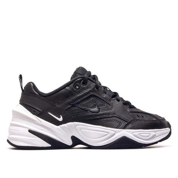 Nike Wmn M2K Tekno Black