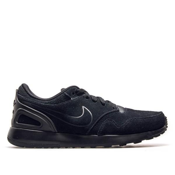 Nike Air Vibenna Prem Black