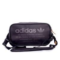 Adidas Bag NMD Cross Body Black