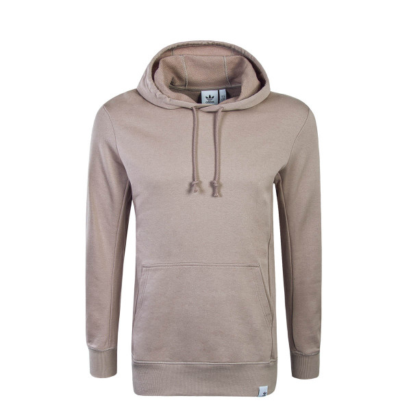 Adidas Hoody XBYO OTH Brown