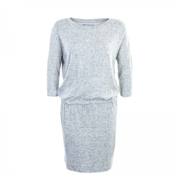 Only Dress Maye 3/4 Grey