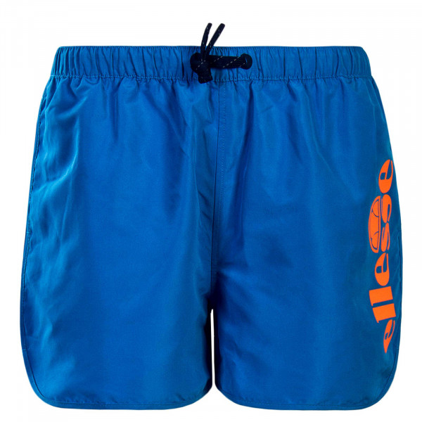Ellesse Boardshort Udine Blue Orange
