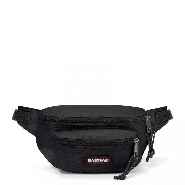 Eastpak Hip Bag Doggy Black