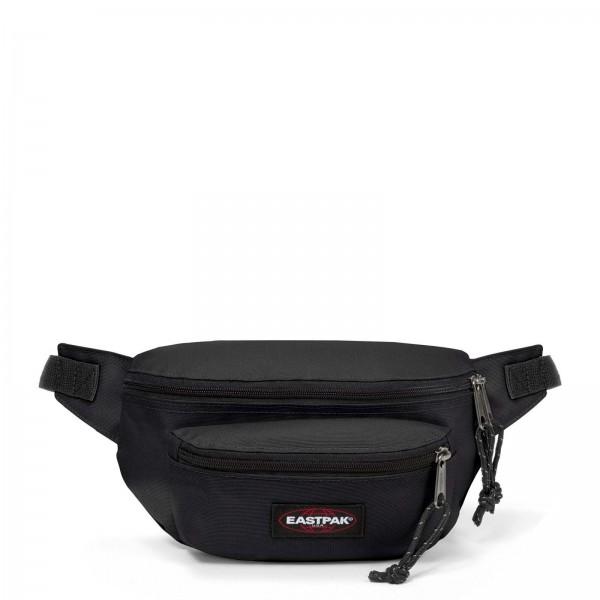 Eastpak Hip Bag Doggy Black