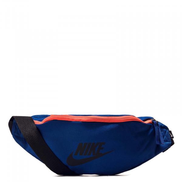 Nike Hip Bag NK Heritage Royal