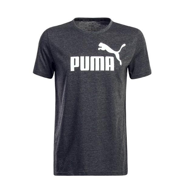Puma TS ESS No.1 Antra White