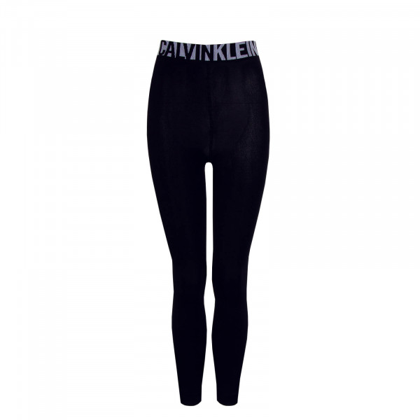 Damen Leggings 1842 Black