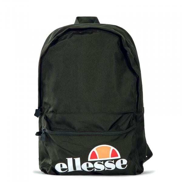 Ellesse Backpack Rolby Olive