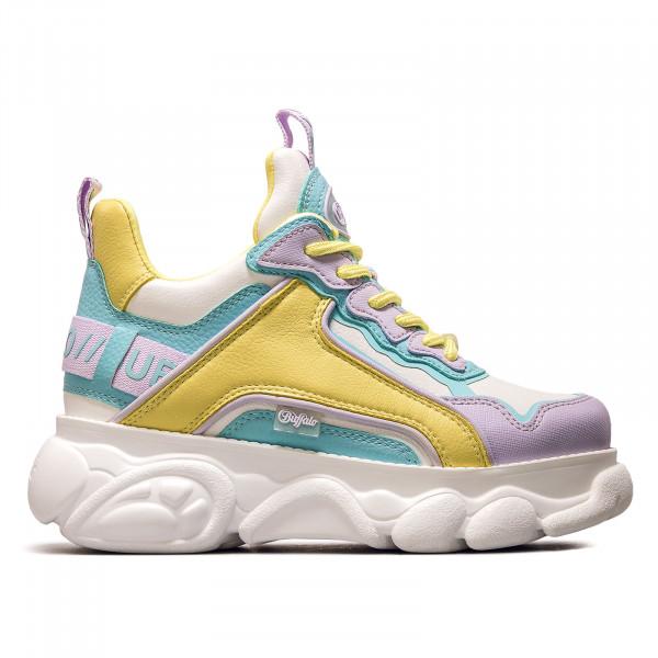Damen Boots - CLD CHAI Sneaker Low IMI Nappa - Pastel Multicolor
