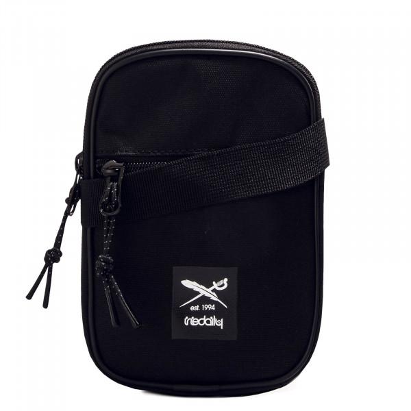 Bag Contraster Black
