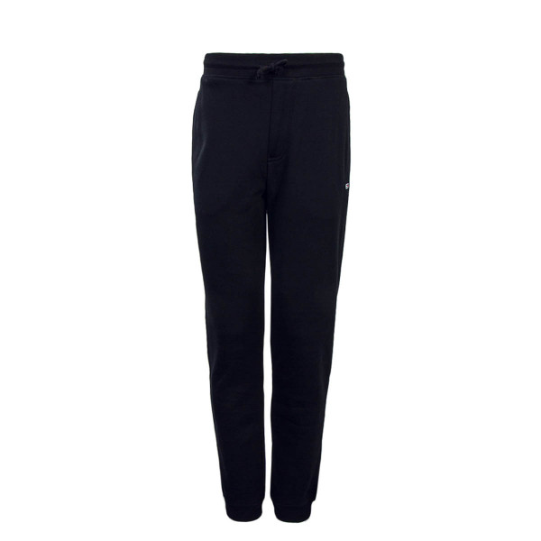 Tommy Training Pant Classic Black