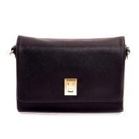 House Of Envy Bag Cute Black
