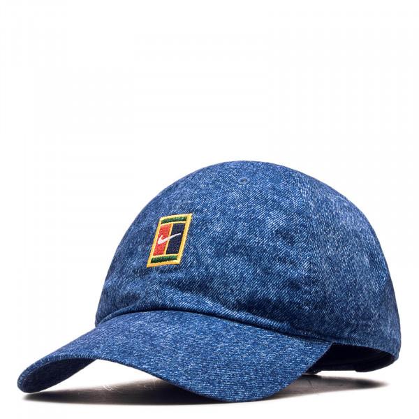 Nike Cap Arobill H86 Blue