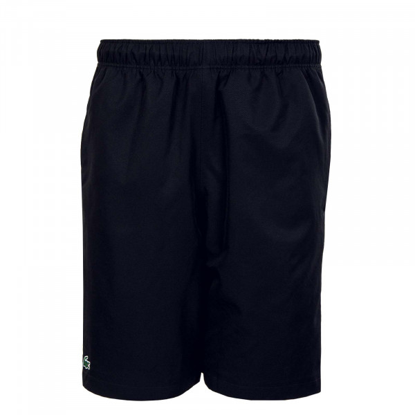 Herren Short - GH0784 258 - Black / White