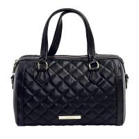 House Of Envy Bag Darling Black