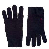 Tommy Gloves 2501 Black