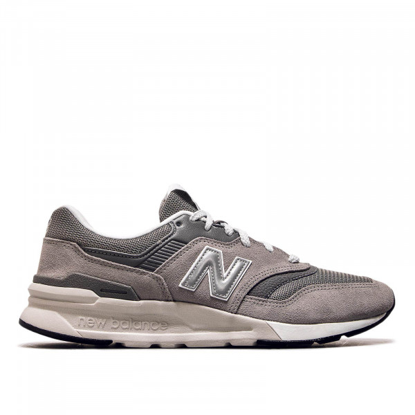 New Balance CM997 HCA Grey