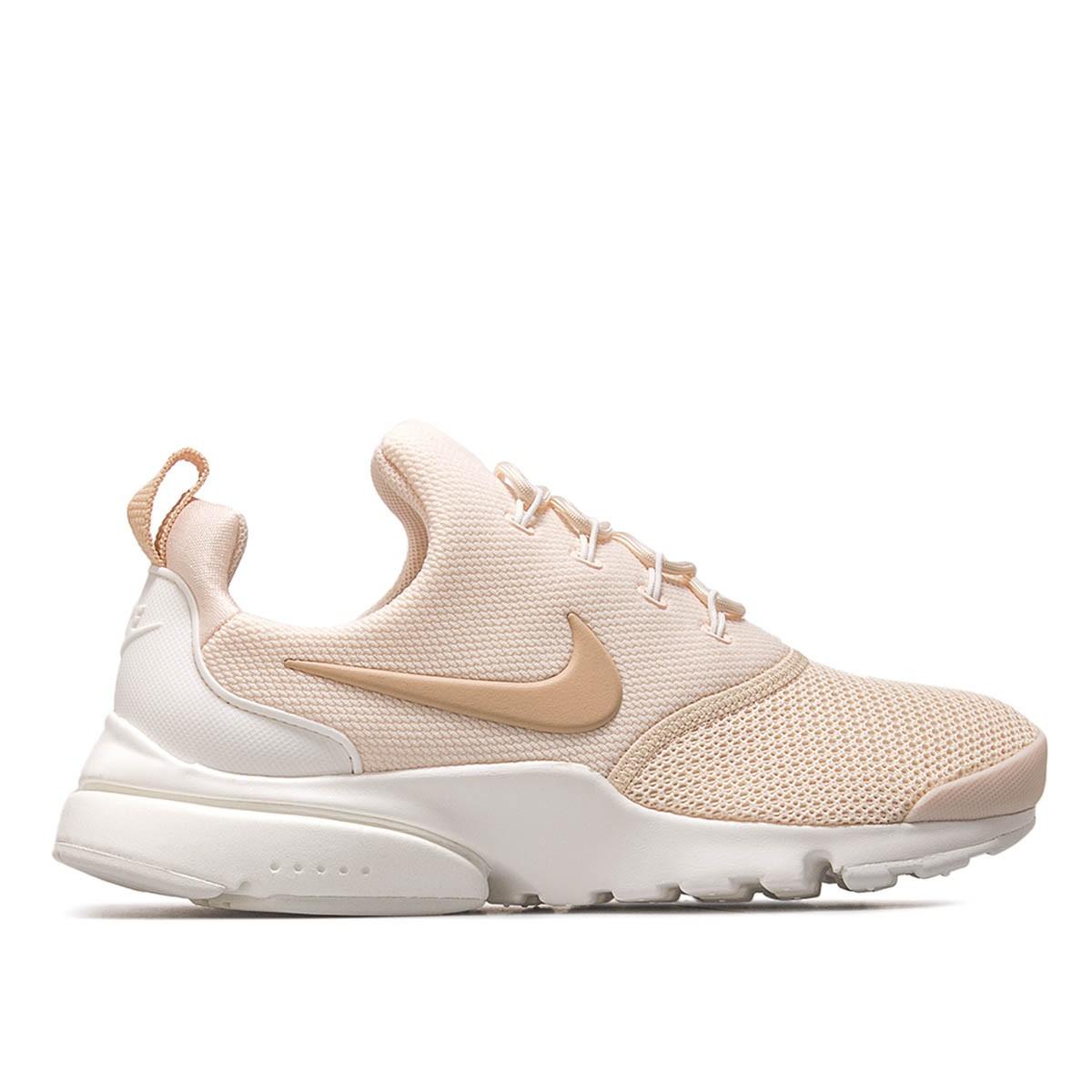 big sale 23af2 84f75 Sneaker von Nike online kaufen  BodycheckSneaker  Frauen  Schuhe   Bodycheck