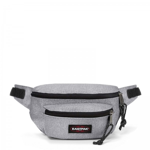Eastpak Hip Bag Doggy Grey