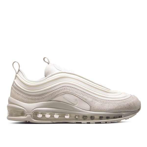 Nike Wmn Air Max 97 UL 17 SE Smt White