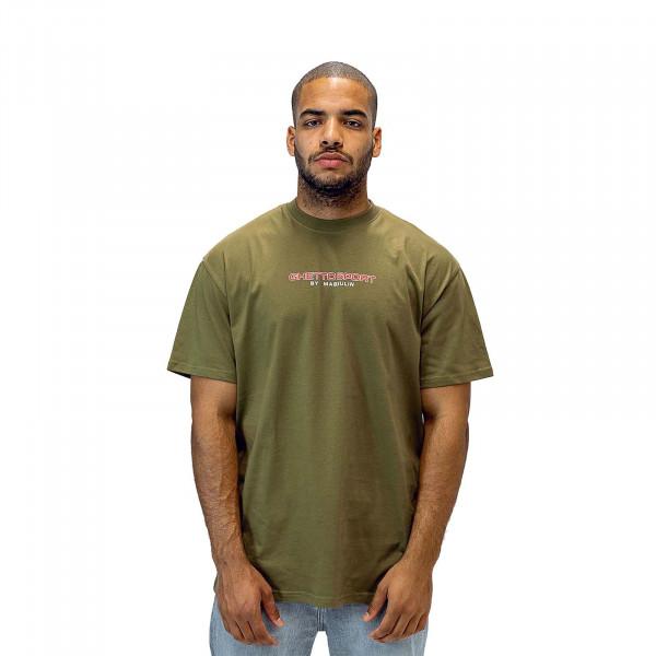 Herren T-Shirt AKA AK47 Topseller