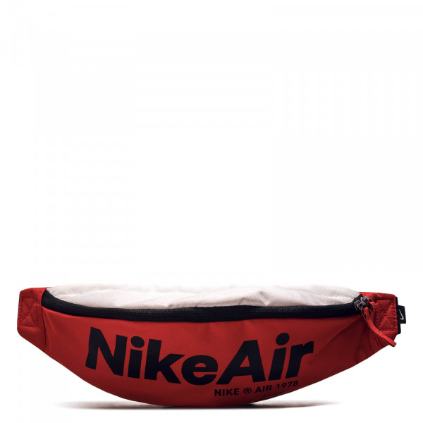 Hip Bag Air 5226 Red Black White