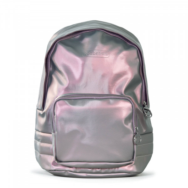 Reebok Backpack Freestyle Pol Pink