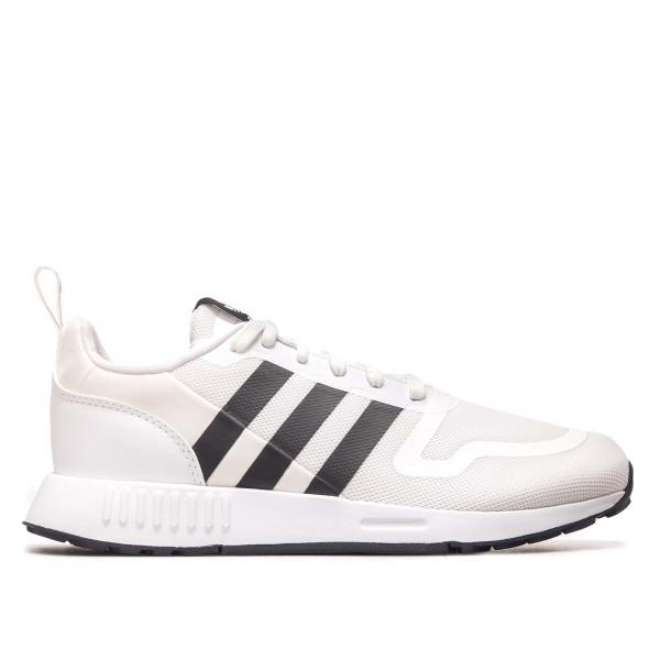 Herren Sneaker - Multix FX5118 - Ft White / C Black / Ft White