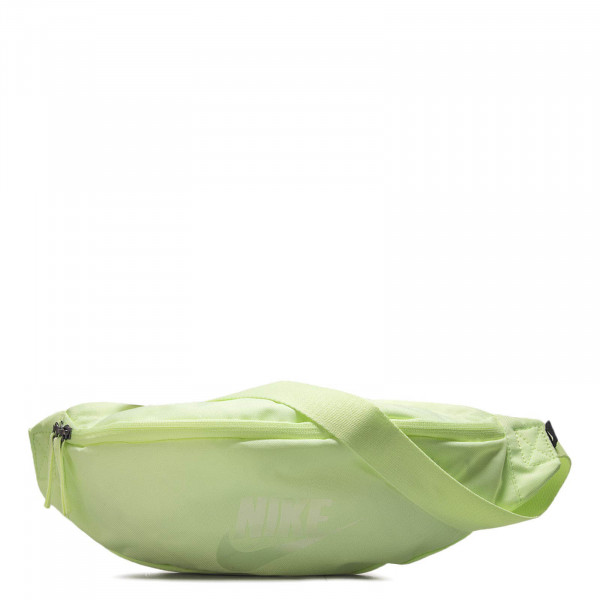 Hip Bag Heritage Neon Green