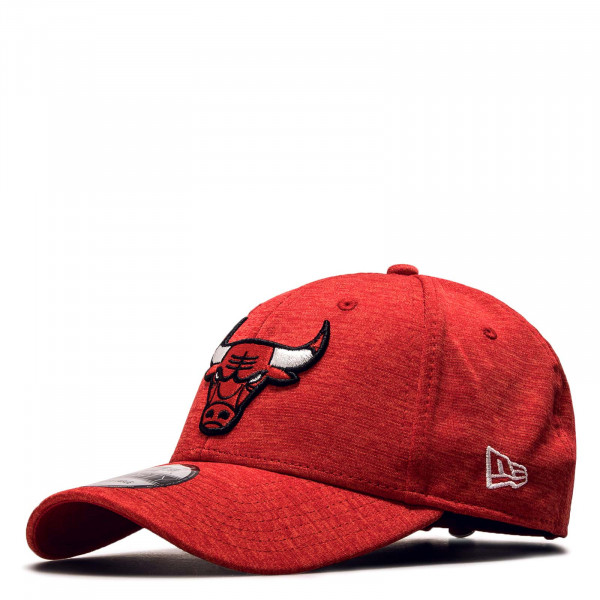 Basecap Shadow Tech 940 Chicago Bulls OTC Red