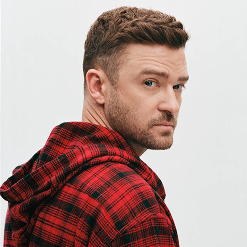 Levis X Justin Timberlake Kollektion Online Kaufen
