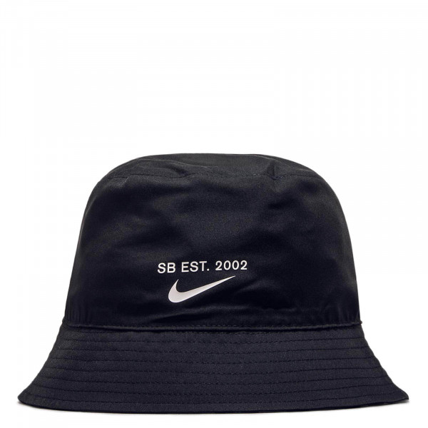 Hat BV2668 Black