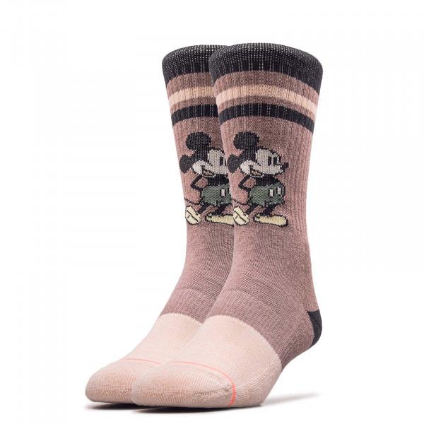 Damen Socken DTC Styles Vint Mickey