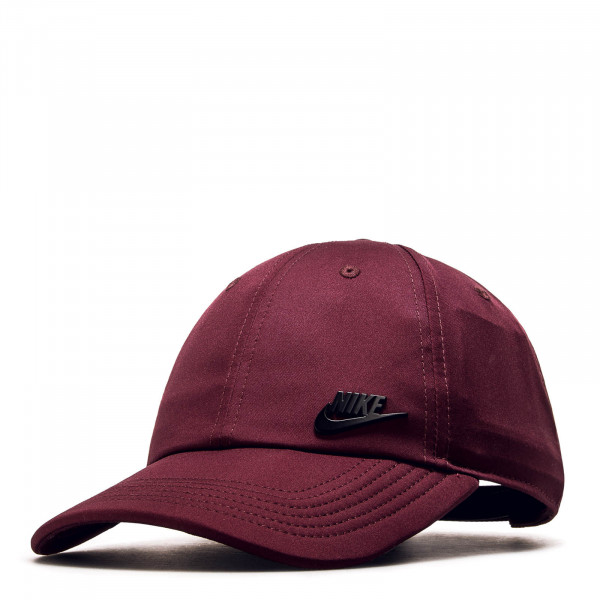 Cap NSW Arobill H86 Bordeaux