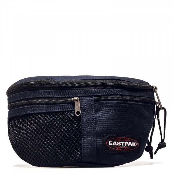 Hip Bag Sawer Navy