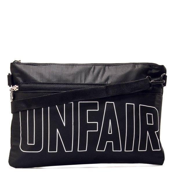 Unfair Bag Unfair Black