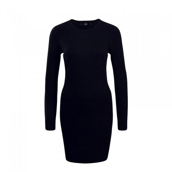 Only Dress Kammi Black