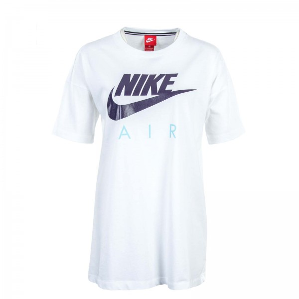 Nike Wmn TS NSW Air White