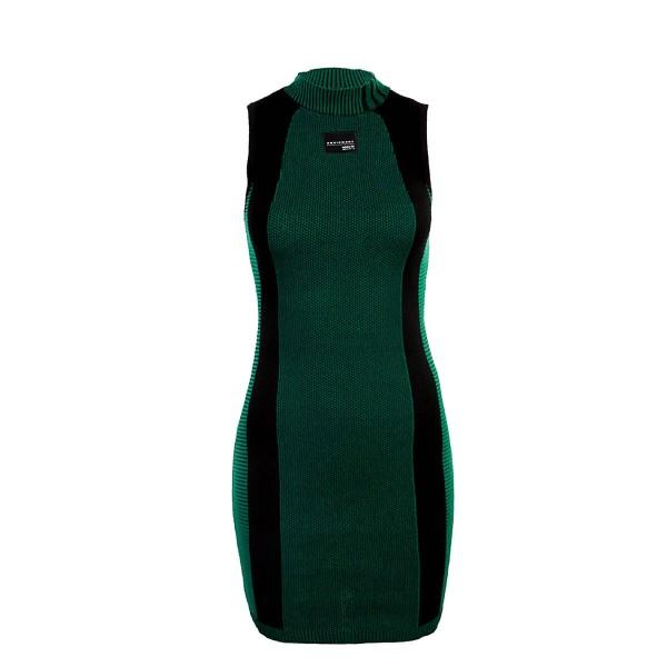 Adidas Dress Equiti Green Black