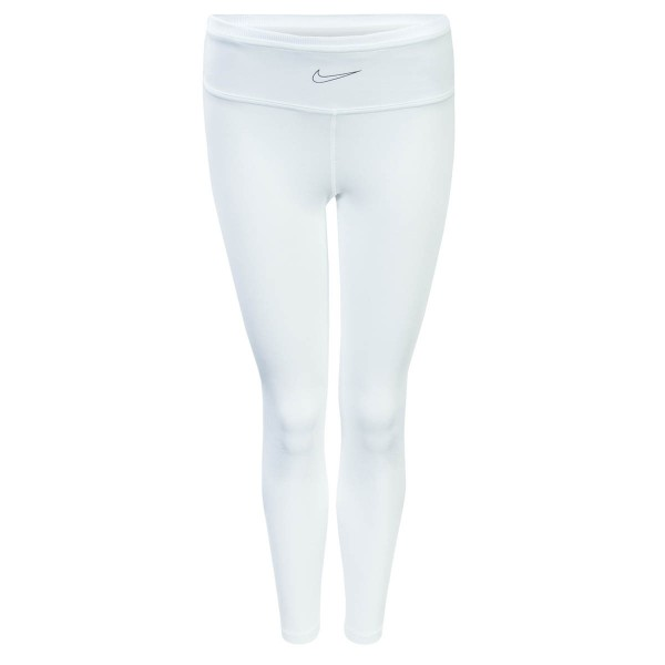 Nike Wmn Leggings 7433 White