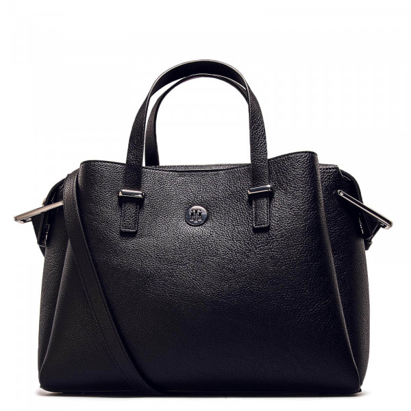 Bag 7308 Core Stachel Black