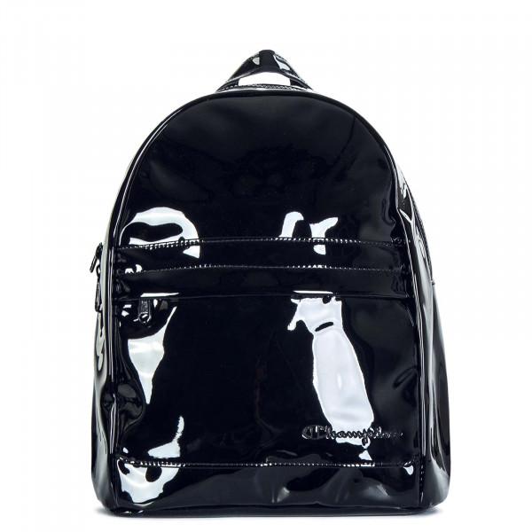 Rucksack 4770 Black