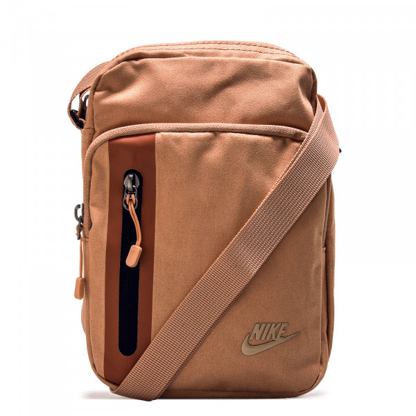 Bag Tech Small Items Rose Gold
