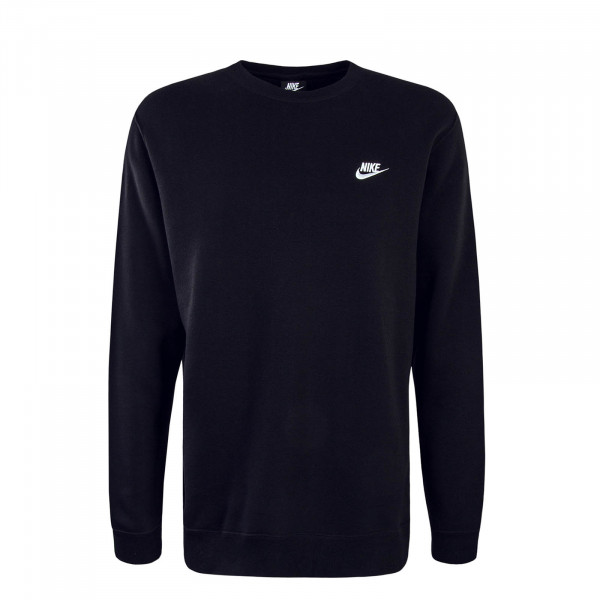 Nike Sweat NSW CRW Black