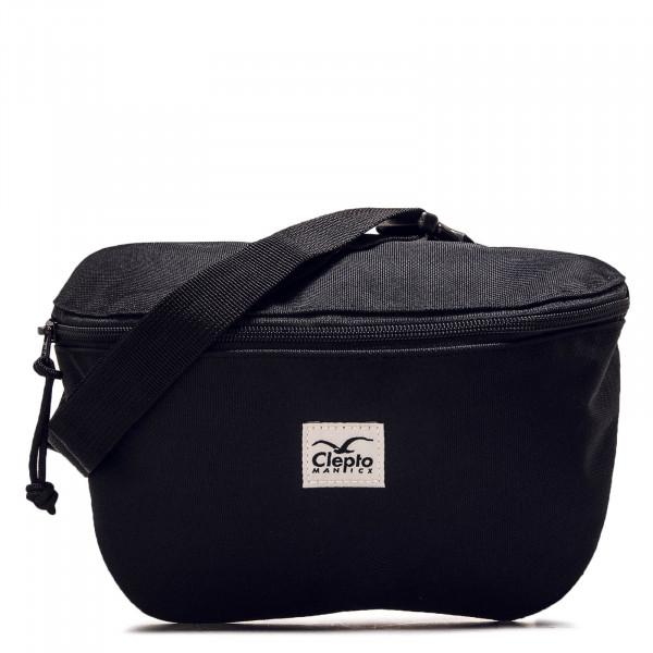 Hip Bag - Daycare - Black